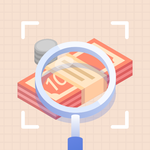 TensorFlow2.0 人民币面值识别