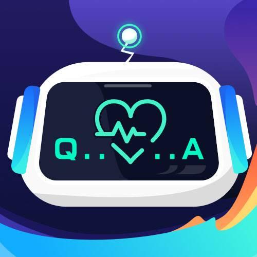 AI医疗—智能问答算法赛