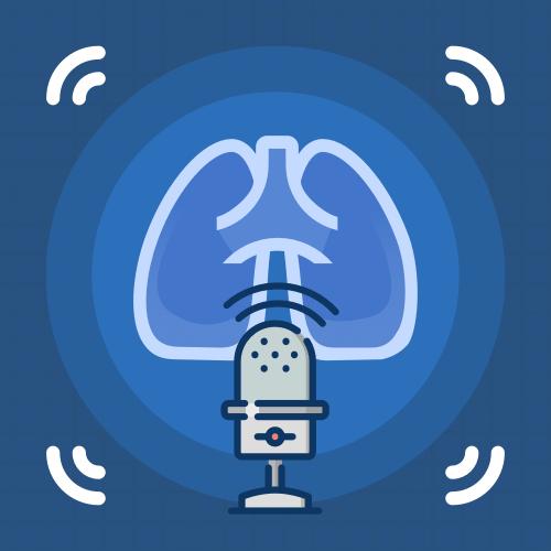 呼吸声音推断呼吸系统疾病