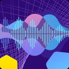 UrbanSound8K-城市音频分类